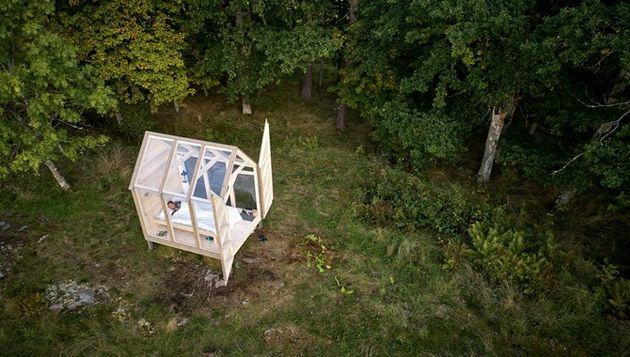 zweden-72-hour-cabin