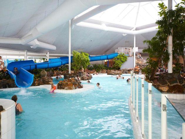 zwembad-Buitenhof-de-Leistert