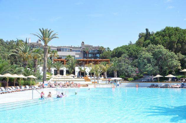 zwembad-club-marvy