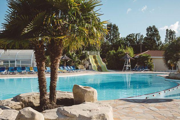 zwembad-Mayotte-Vacance