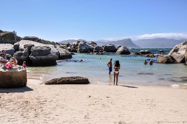 zwemmen-boulders-beach