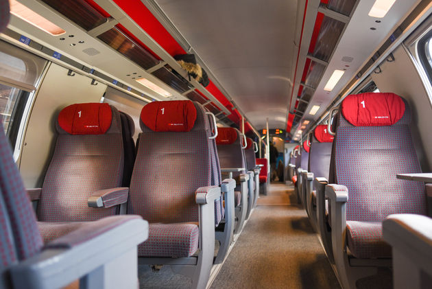 zwitserland-luxe-treinen