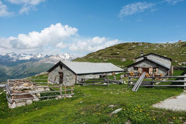 zwitserse-alpen-2