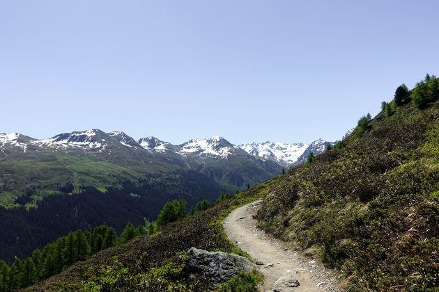 zwitserse-alpen-4
