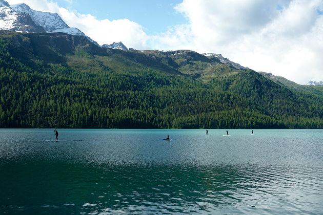 zwitserse-alpen-9