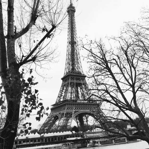 De 10 coolste dingen om te doen in Parijs