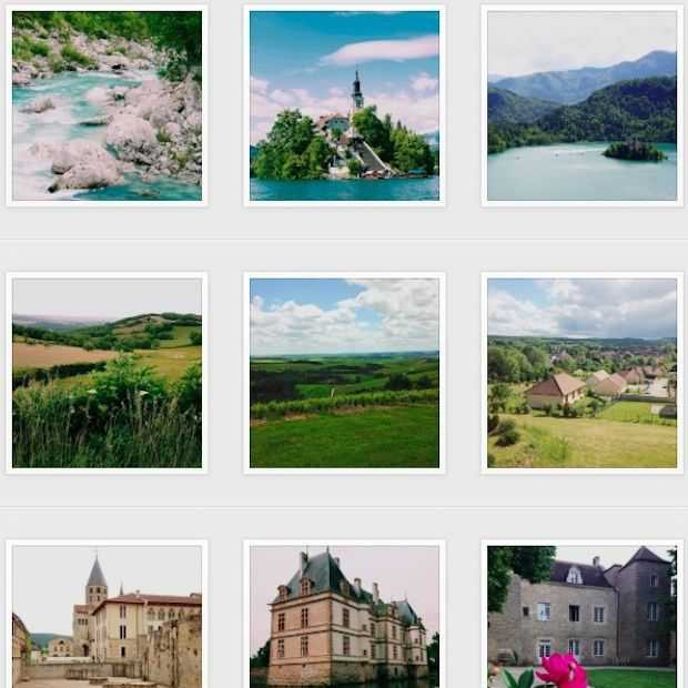 10 must follow Instagram Travel Accounts