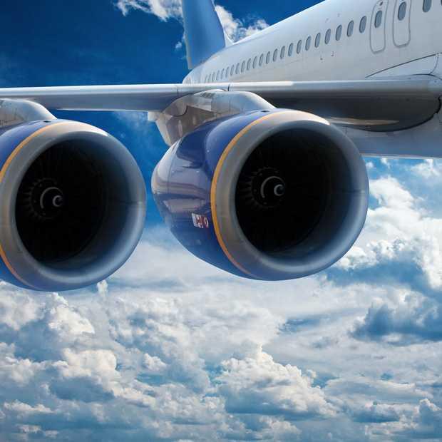 10 onbekende luchtvaartmaatschappijen