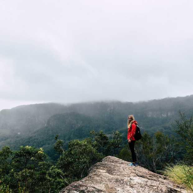 De 10 veiligste landen voor reislustige vrouwen