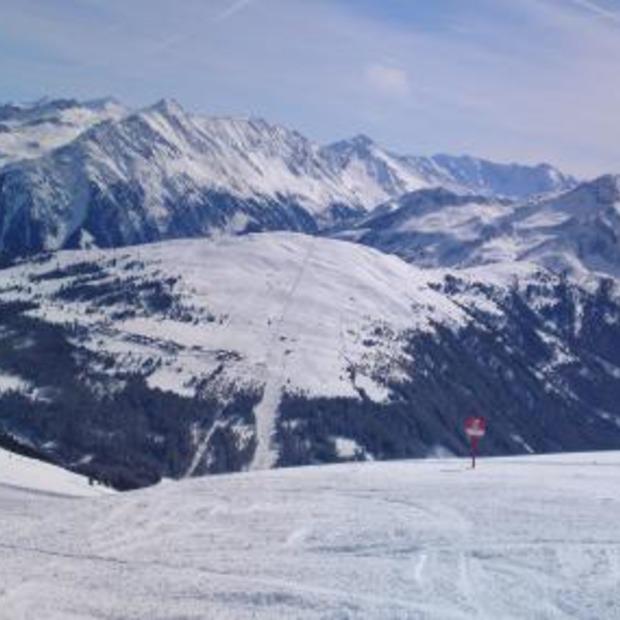 Beste wintersportgebied ter wereld gekozen....