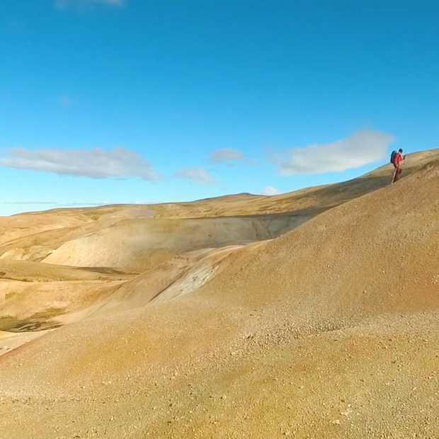 5 schitterende reisvideo's om bij weg te dromen!