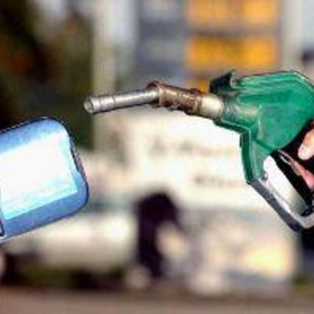 E10 brandstof geschikt voor jouw auto?