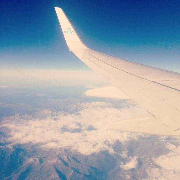 Per 1 januari 2011 vliegtax in Duitsland