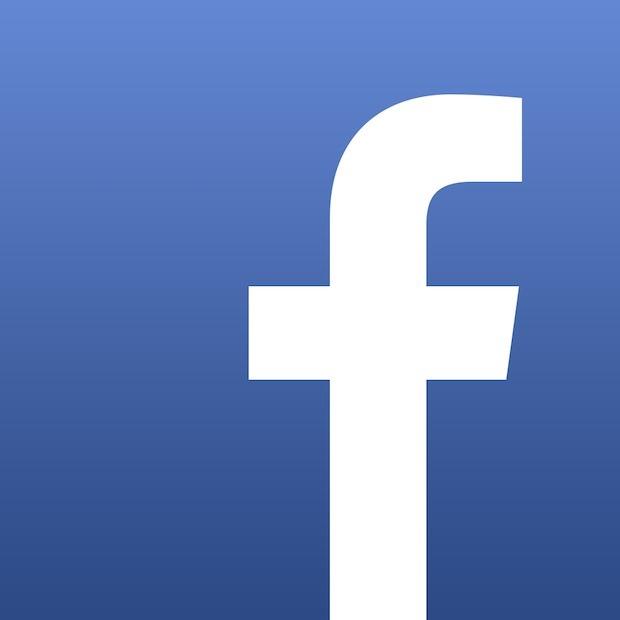 De meeste berichten op Facebook gaan over vakanties en reizen