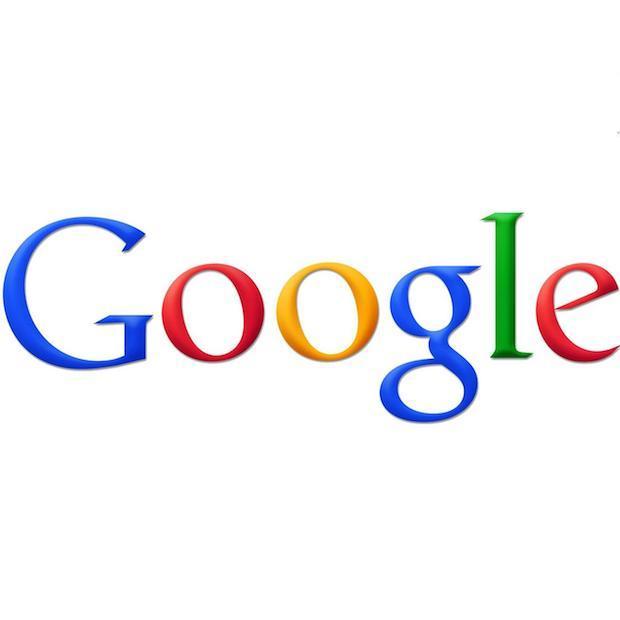 Google Hangout op 24 januari met hi-tech experts van National Geographic