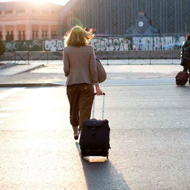 Een leerzame vakantie: ga op een taalreis!