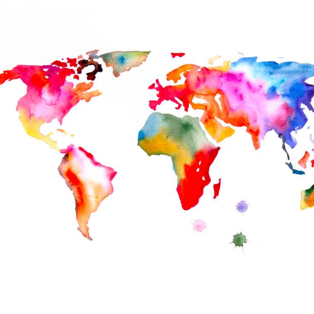 Hoe goed ken jij de wereld? Test je kennis met GeoGuessr!