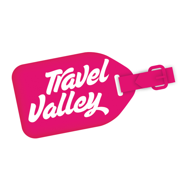 The new Travelvalley!