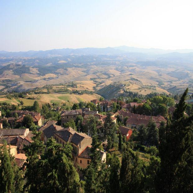 Ontdek Toscane via het eten