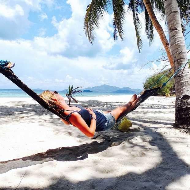 De 6 beste tips om te doen op de Filipijnen!