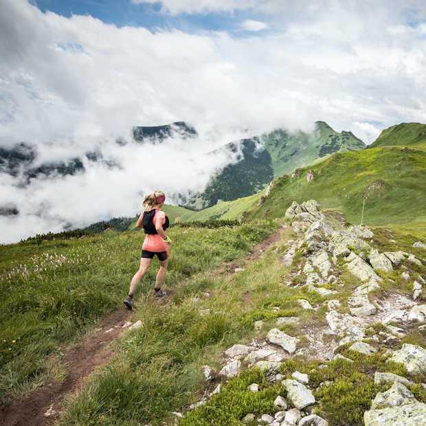 6 toffe hardloopwedstrijden die je in het buitenland kunt doen