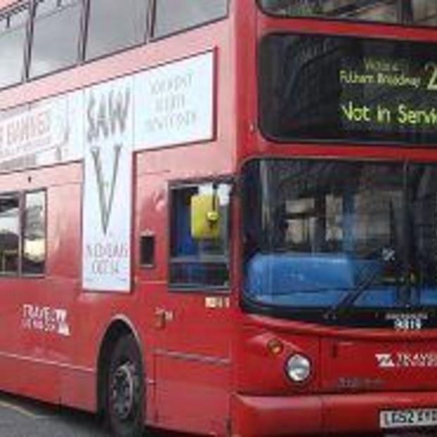 Sightseeing in Wereldsteden via het openbaar vervoer