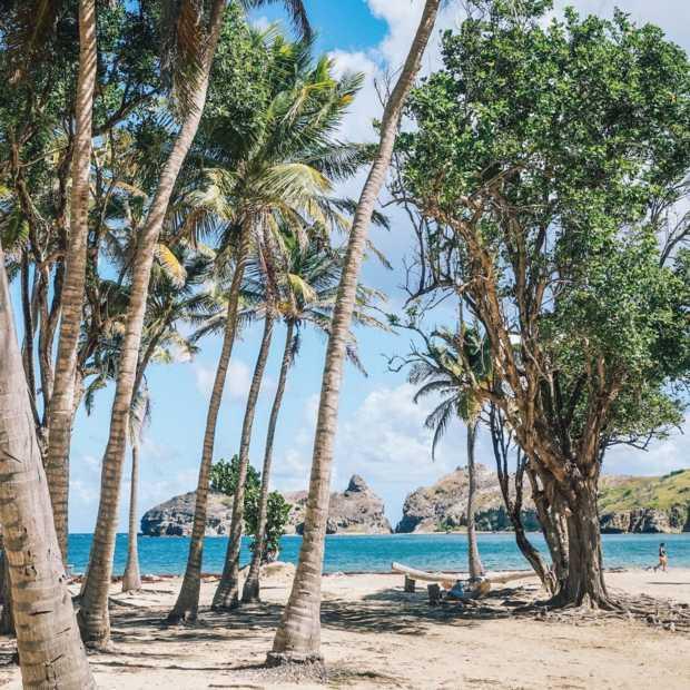 Dit zijn de 9 mooiste vakantiebestemmingen voor 2020