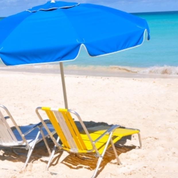 D-reizen introduceert de persoonlijke reisassistent: online, aan de telefoon en in de winkel