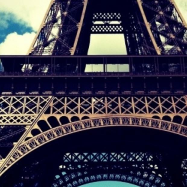 Meest populaire bezienswaardigheden in Parijs in 2011