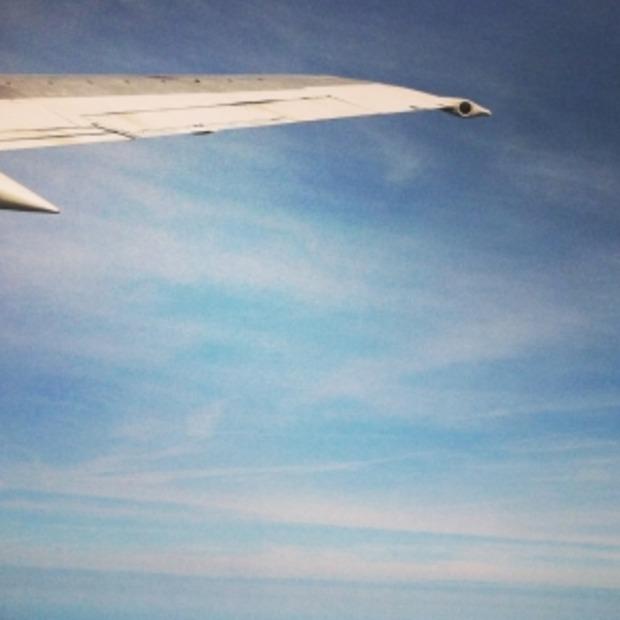 Seatguru website en apps: kies de beste stoel in het vliegtuig