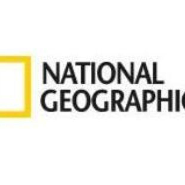 National Geographic zet zuiderburen in top Reisbestemmingen