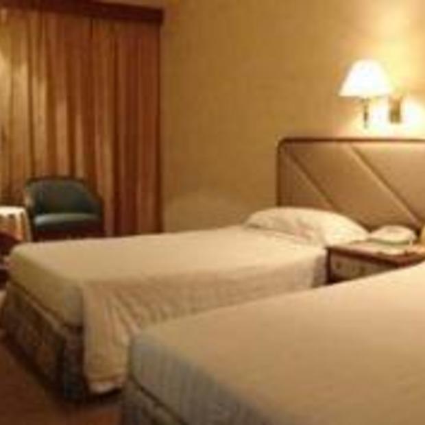 Hotelprijzen stijgen weer