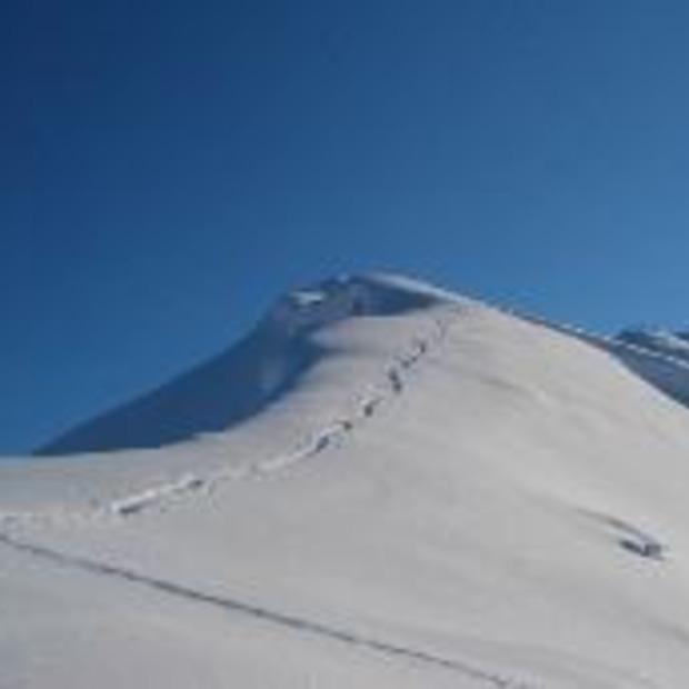 Top of the Mountain Club kiest beste skigebied