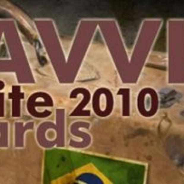 Travelvalley genomineerd voor een Travvie Website Award!
