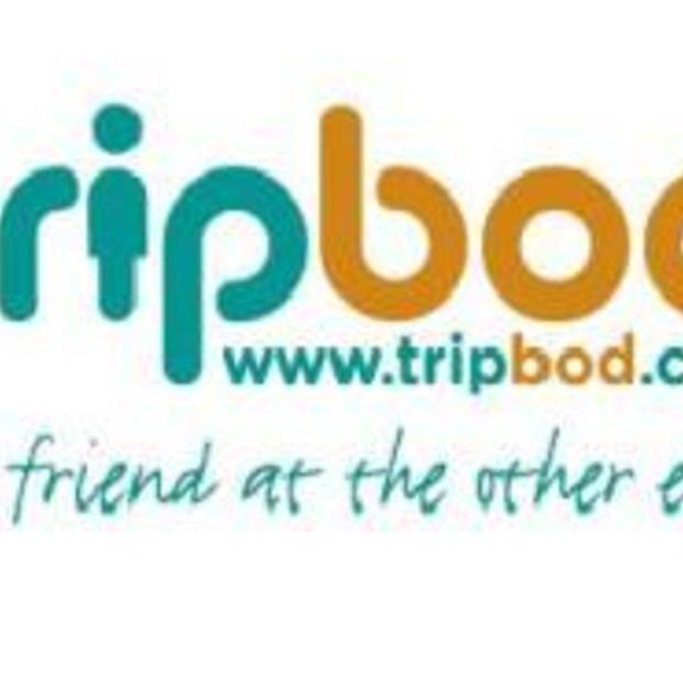 Tripbod, een handige 'lokale vriend' om je reis te plannen..