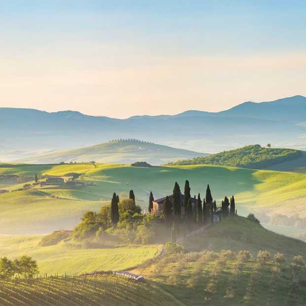 De 8 lekkerste gerechten die je in Italië een keer móét eten
