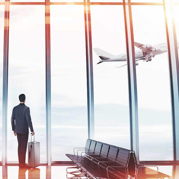 Vertraagde of geannuleerde vlucht? AirHelp laat zien wat je rechten zijn