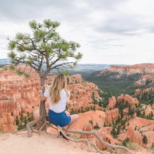 De 15 mooiste plekken in Amerika die je gezien móet hebben