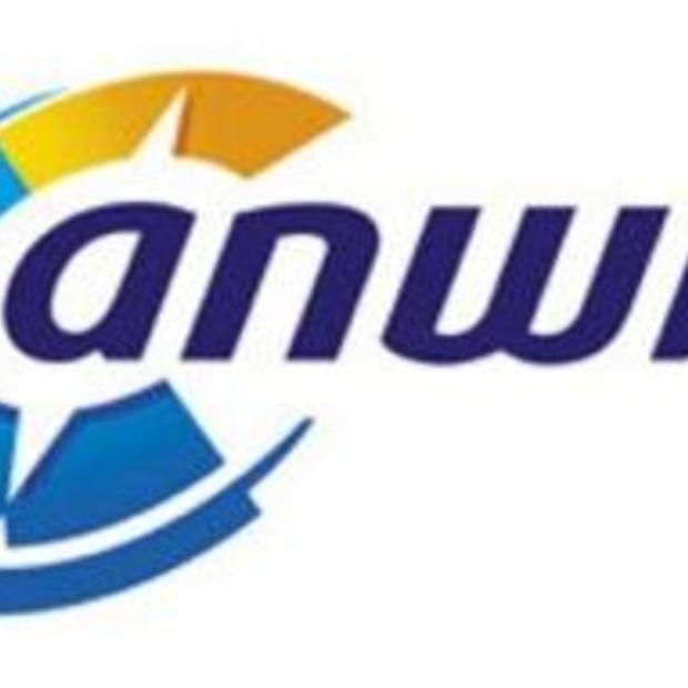 Nu ook lidmaatschap voor kinderen bij ANWB