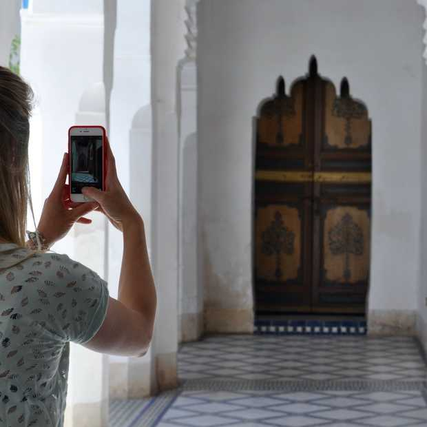 5 apps waar je niet zonder kunt op reis