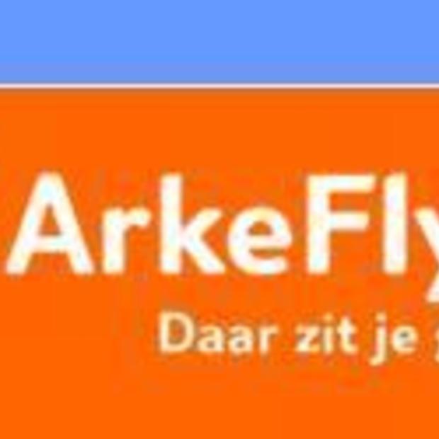 Arke introduceert duoseats