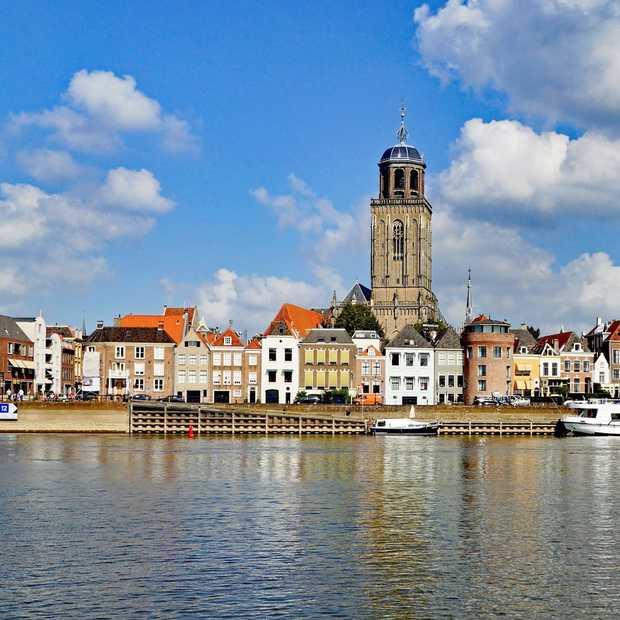 Doen in Arnhem: 9 tips!