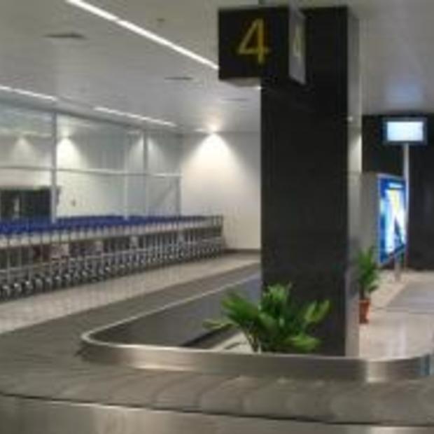 Uw bagage minst veilig bij British Airways