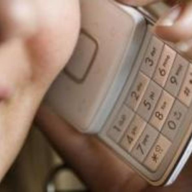 Mobiel bellen in Nederland goedkoop