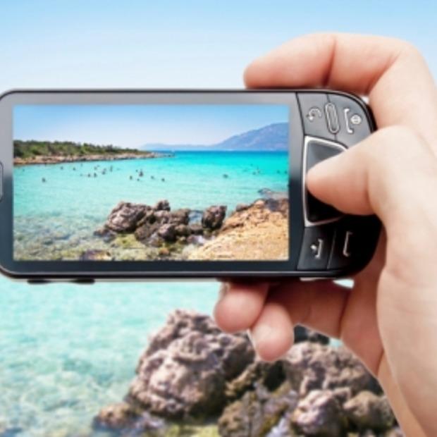 Bewust en goedkoop bellen, sms-en en mobiel internetten op vakantie [Adv]