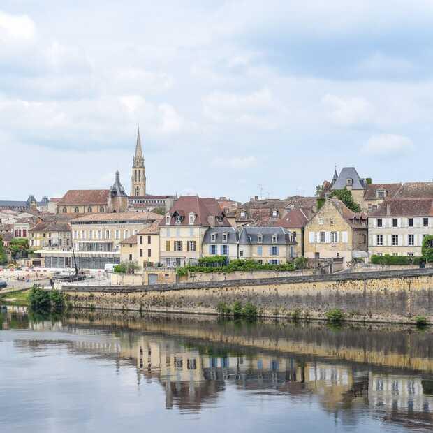 Ontdek Bergerac: een leuk dagje weg tijdens een vakantie in de Dordogne