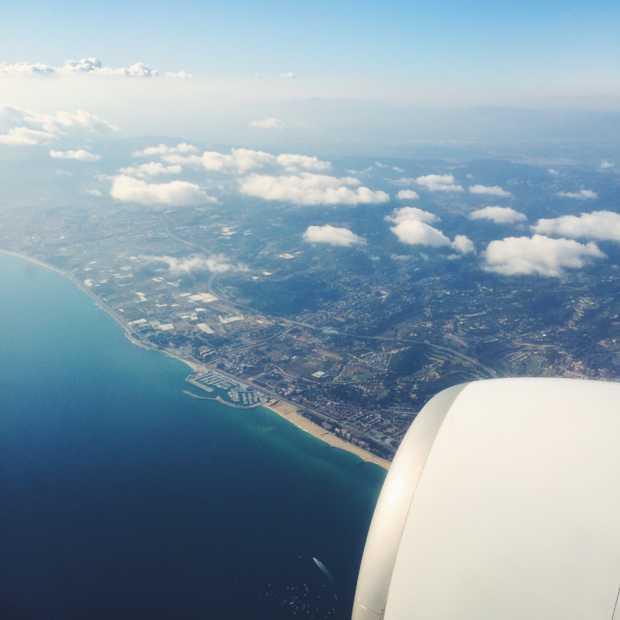 Het beste moment om je vliegvakantie te boeken