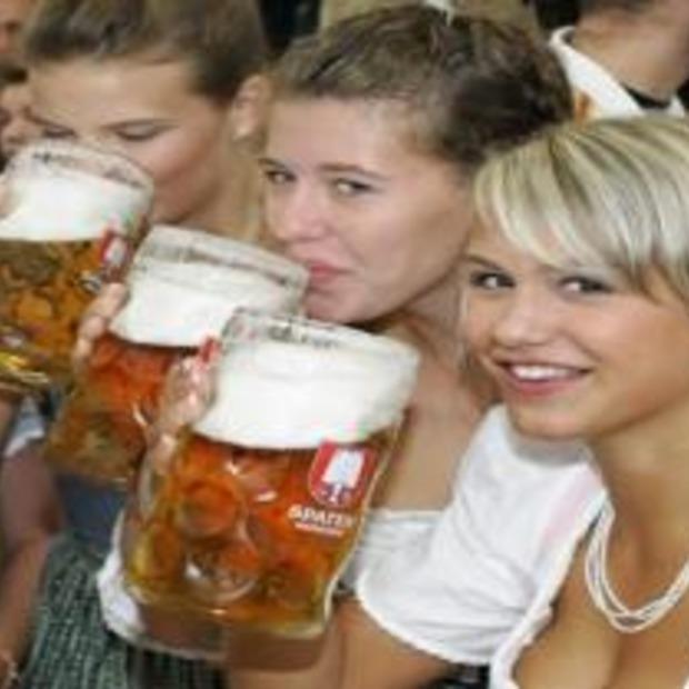 Een biertje bestellen in 50 talen