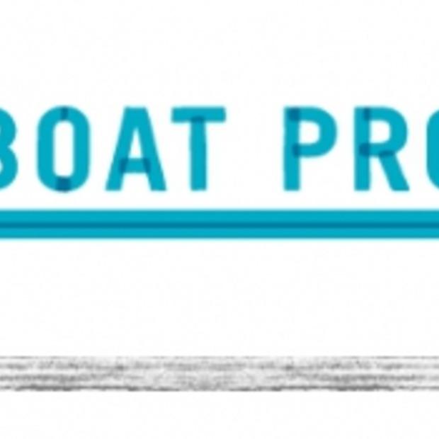 The Boat Project draagt bij aan duurzame Olympische Spelen