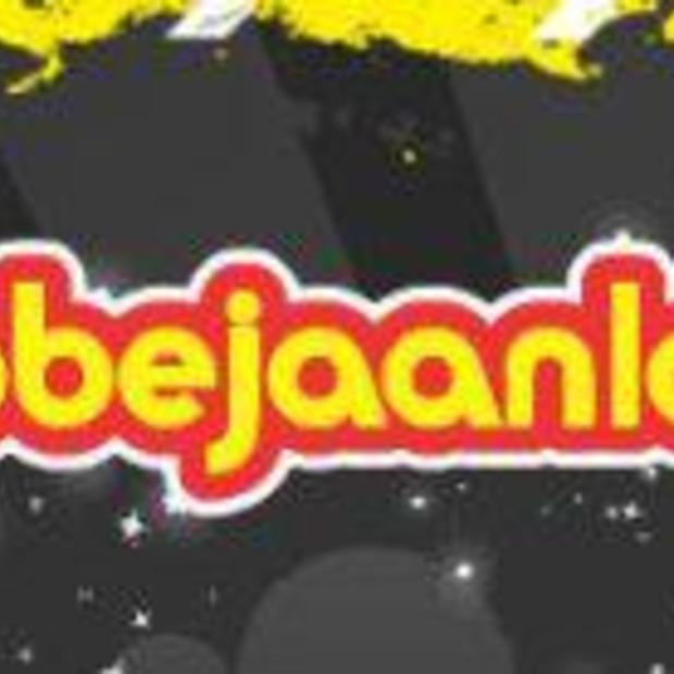 7% meer bezoekers voor Bobbejaanland